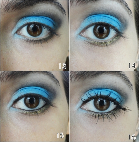azul5