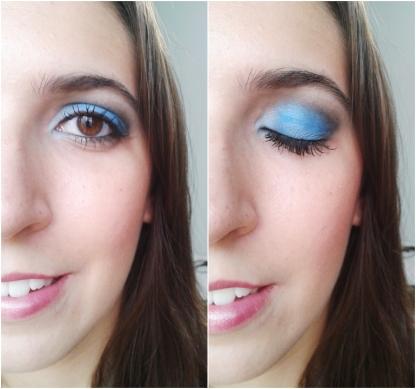 azul6