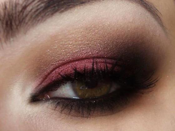 makeup-natal-raio-560x421