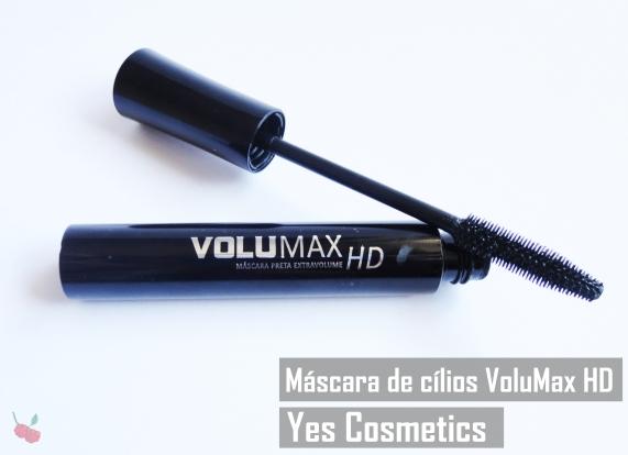 volumax hd yes cosmetics
