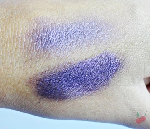 fixador de sombras anaconda makeup
