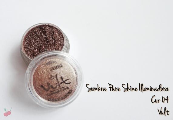 sombra iluminadora pure shine cor 04