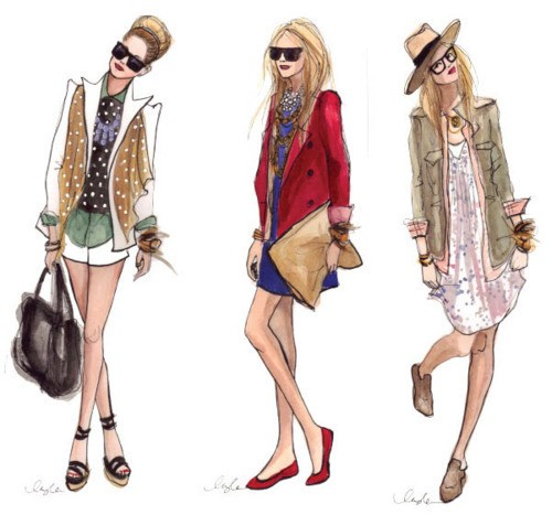 art-clothes-drawing-fashion-illustration-Favim_com-208651