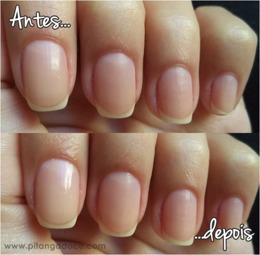 caneta prime cuticle premium ub beauty