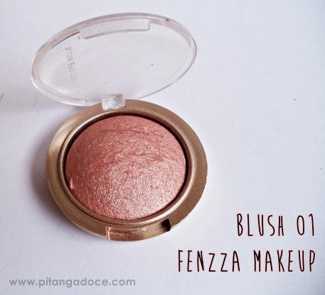 blush 01 fenzza