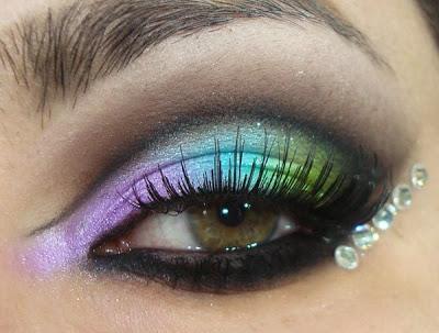makeup-lime-crime-aquataenia
